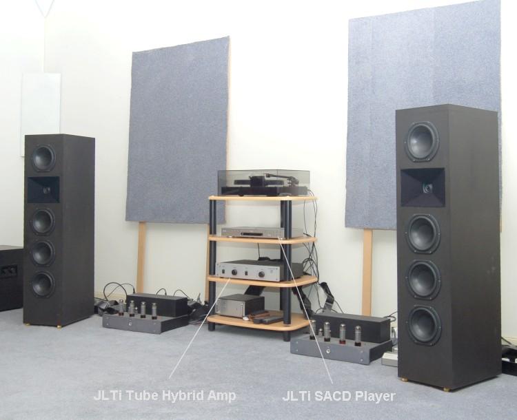 VWVortex.com - anybody into DIY speaker projects?